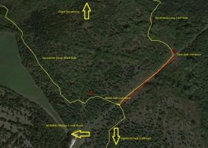 NTMWD pipeline site v2
